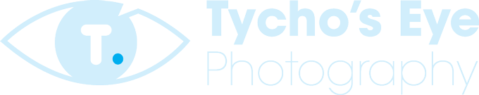 Tycho's Eye Photography - Fotograaf Tycho Müller